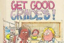 Children's Books Elementary