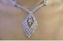 necklace..