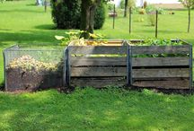 Our Landscape Gardening Photos / This board is based off the images on our landscaping website