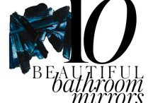 10 MOST WANTED MIRRORS