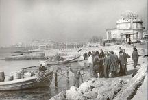 1967 Φλοίσβος