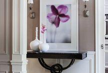 Dekoracje do domu, które mnie zachwycają / home_decor