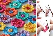 Craft ideas / Easy crafts that anyone can try