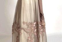 1820 fashion
