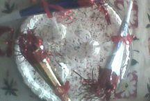 Tortáim.