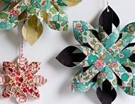Crafts / by Hannah Weeks