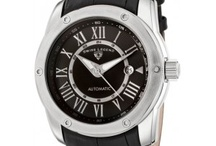 Relojes Swiss Legend / Relojes Swiss Legend. http://www.erelojes.es/34_relojes-swiss-legend