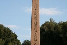 Obelisk Dikilitaş