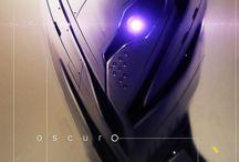Robots / Droids