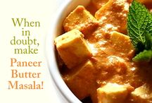 Best Recipe's! / Find delicious and easy to make recipe's made better with Mother's Recipe mixes!