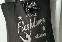 danse gala