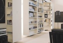 movable furnitures