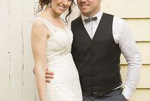 Margaret River Weddings / Wedding photos from Margaret River region of Western Australia.