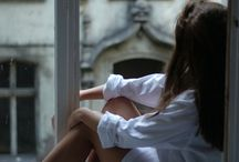 moments. ..