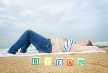 Maternity Photography Portfolio / Here are some photographs of maternity photoshoot we have done