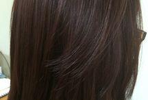 veve hair