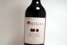 RIGAL WINES