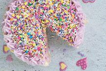 cakes ^-^