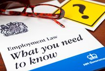 Holden Law Firm - Employment Law
