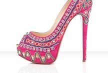 Shoes..Shoes...Shoes!!!!