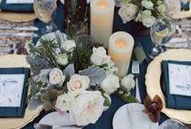 Christina table
