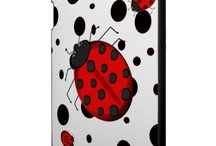 Lady Bug  / If  you've enjoyed my pinns and boards , why not help me spread the word with one of these excellent options, subscribe my blog feed!  Follow me @ Digg, Stumbleupon, Twitter, Tumblr, or send this post to a friend , post it on your website, blog, facebook or myspace page, or maybe just leave a...comment. TNX