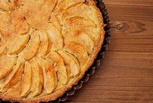 RECIPES // BakingLifeStories.com / Recipes from bakinglifestories.com ~ Rezepte von bakinglifestories.com