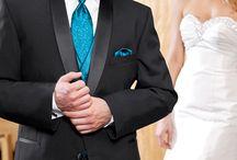 Wedding Apparel / by Stevie O'Niell (Williams)