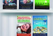 libros finanzas