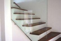Treppenhaus Ideen