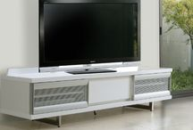 ACCESSORIES / Modern furniture accessories are a great way to put finishing touches on the rooms in your home or office.