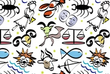 Astrology and Zodiac Signs