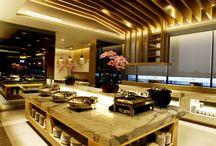 Hotel_buffet