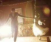 Wedding-photo / by Deb Robison