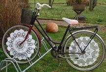 Cykel 9
