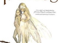 for the love of faeries and elves