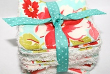 Craft - Sewing