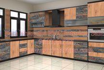 digital pvc interior design in salem
