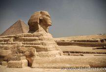 Egipto 2005 / Viaje a Egipto Fotos ® Laia Viñas www.laiavinas.com