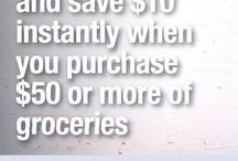 learn 2    Save on Gift Cards