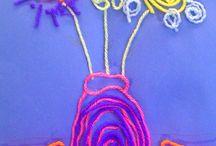 Art&Crafts 2