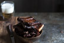 food photography. / photography that inspires us.
