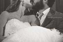 Milene Langa Fotografia / Fotografia de família. Fotografia de casamentos. Fotografia de histórias.