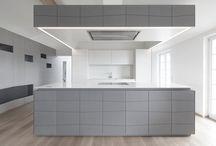 kitchens design