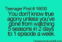 Yup, it's sad but true