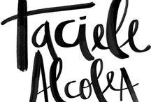 Taciele Alcolea
