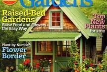 Magazines I Like