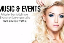 MB Music & Events