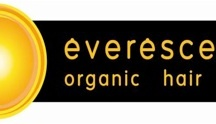 EverEscents Organic Haircare / Organic Haircare Products 100% Australian Made 100% Organic When only the best will do