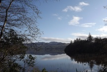 Donegal's Great Outdoors